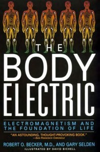 body-electric-cover