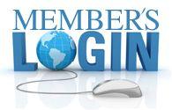 pemf.sg member login
