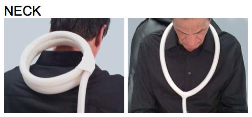 neck-pemf