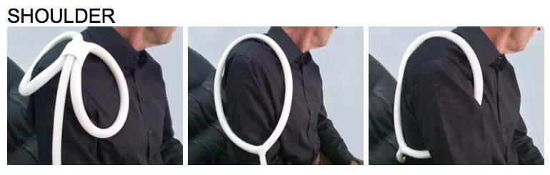 shoulder-pemf