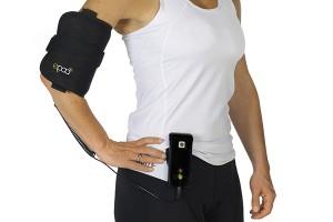 MAS ePad Sport Arm