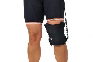MAS ePad Sport Leg