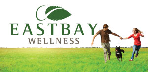 http://eastbaywellness.sg